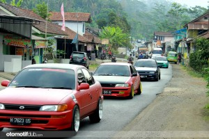 jambore great corolla 6
