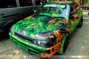 jambore great corolla 1